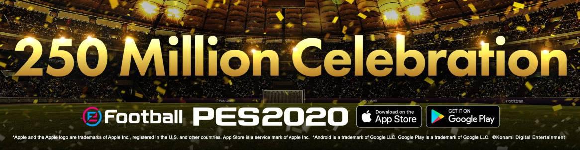 efootballpes2020_dp4images_0015