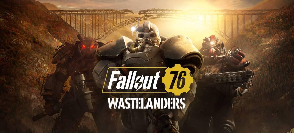 fallout76_wastelandersimages_0004