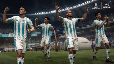 fifa20_conmebolimages_0001