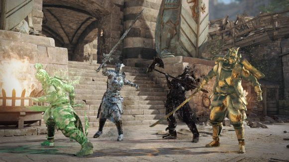 forhonor_hopeseason1year4images_0005