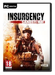 insurgencysandstorm_artworks_0003