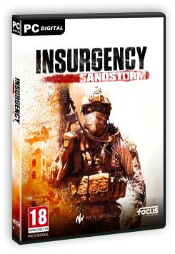 insurgencysandstorm_artworks_0006