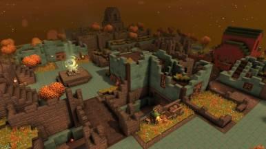 portalknights_druidsdlcimages_0003
