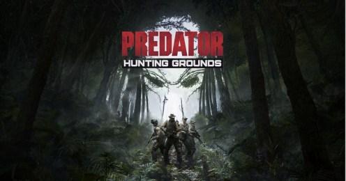 predatorhuntinggrounds_trialimages_0002