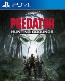 predatorhuntinggrounds_trialimages_0004