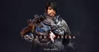 shadowarena_images_0011
