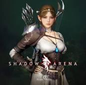 shadowarena_images_0019