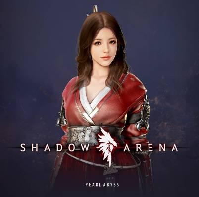 shadowarena_images_0025
