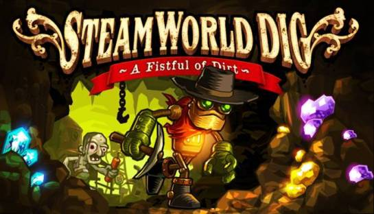 stadia_steamworldimages_0002