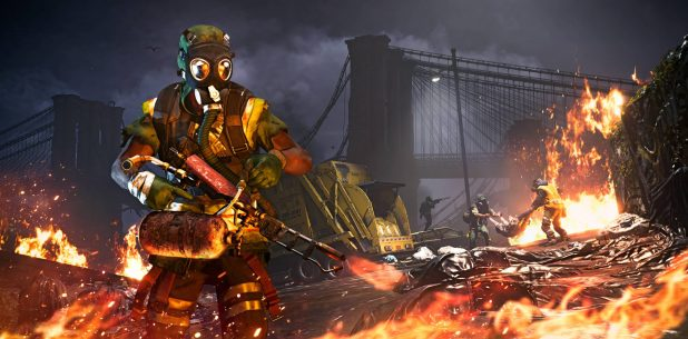 thedivision2_warlordsofnewyorkimages_0002
