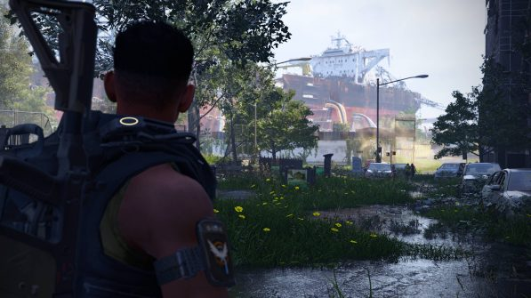 thedivision2_warlordsofnewyorkimages_0009