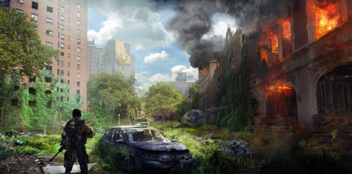 thedivision2_warlordsofnewyorkimages_0011