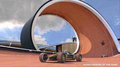 trackmanianations_images_0003