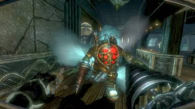 bioshockcollection_switchimages_0002