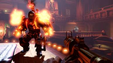 bioshockcollection_switchimages_0011