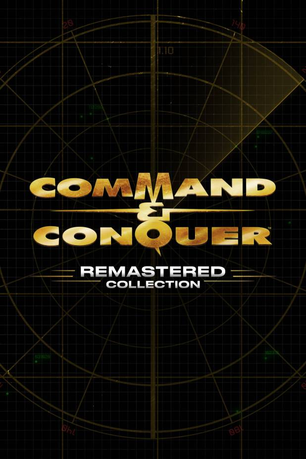 commandconquerremastered_images_0001