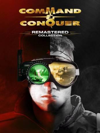 commandconquerremastered_images_0007