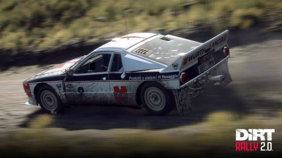 dirtrally2_gotyimages_0003