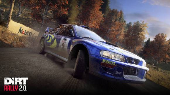 dirtrally2_gotyimages_0005
