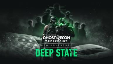 ghostreconbreakpoint_deepstatedlc_0013