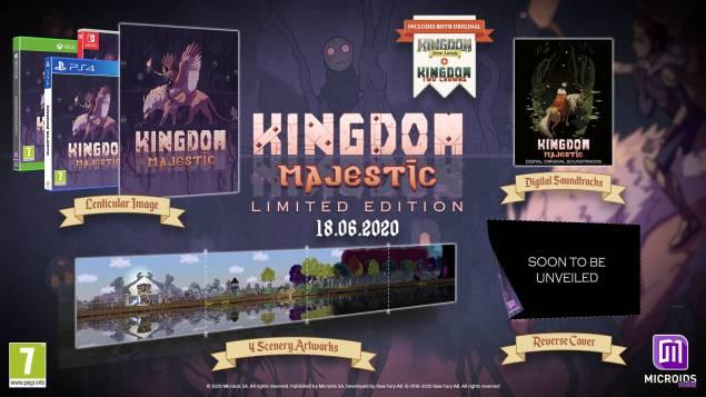 kingdommajestic_images_0001