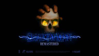 shadowmanremastered_images_0001