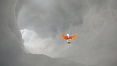 skychildrenofthelight_images_0008