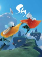 skychildrenofthelight_images_0059