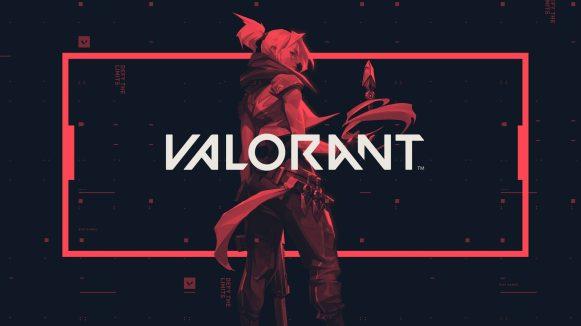 valorant_images_0002