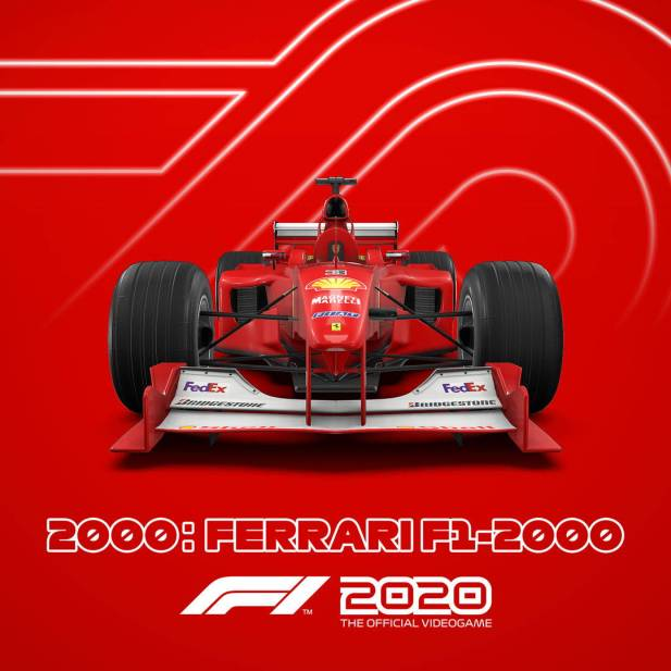 f12020_images_0012