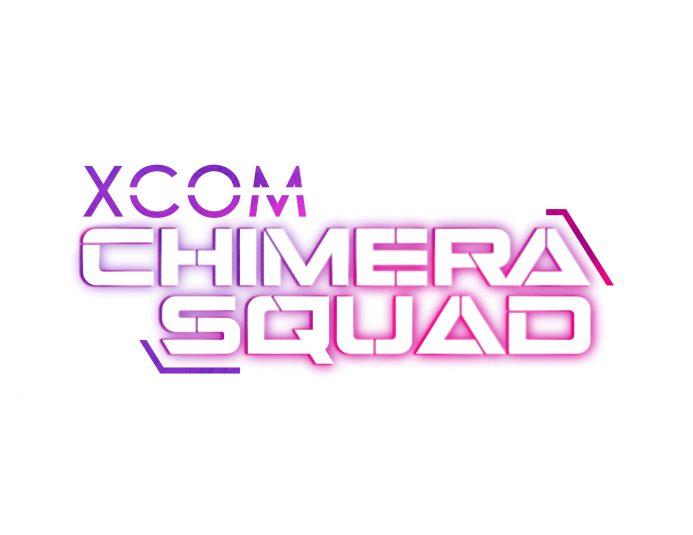 xcomchimerasquad_images_0014
