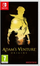 adamsventureorigins_images_0001