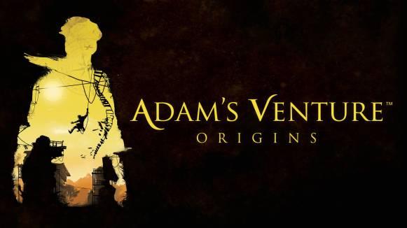 adamsventureorigins_images_0010