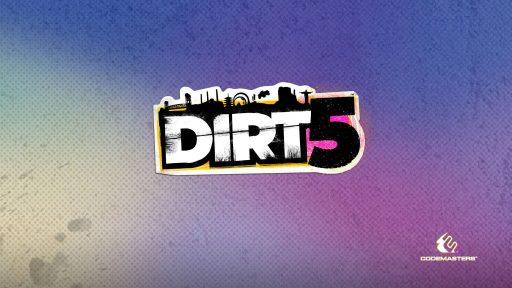 dirt5_images_0003