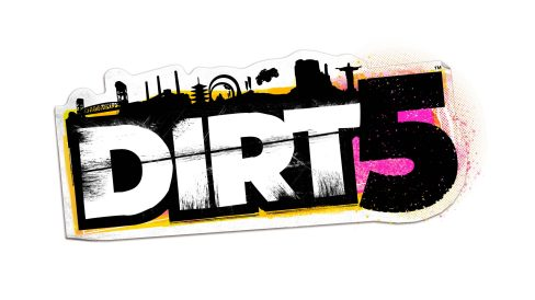 dirt5_images_0004
