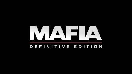 mafiatrilogy_mafia1images_0002