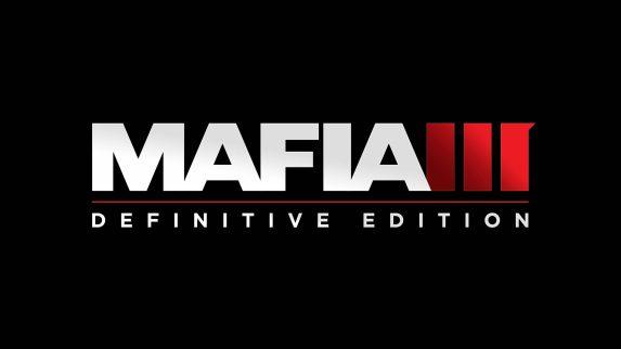 mafiatrilogy_mafia3images_0004