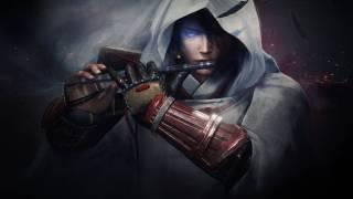 Nioh 2 dépasse le million d'exemplaires et va accueillir 3 DLC