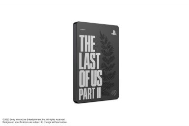 ps4prolastofus2_photos_0002