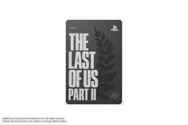 ps4prolastofus2_photos_0018