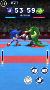 sonicattheolympics_images2_0003