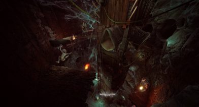thelordoftheringsgollum_images_0003