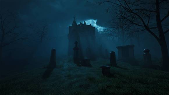 vampirethemasqueradebloodlines2_images_0026