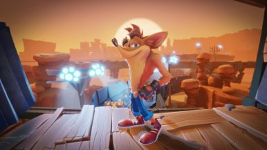 crashbandicoot4_images2_0012