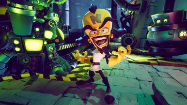 crashbandicoot4_images2_0014