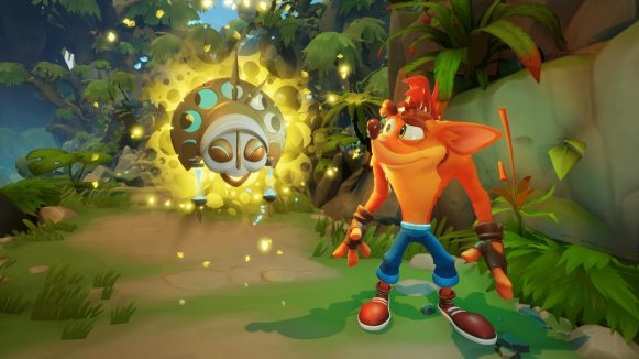 crashbandicoot4_images2_0015