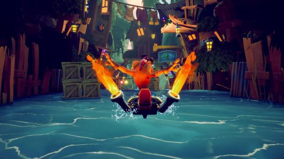 crashbandicoot4_images_0006