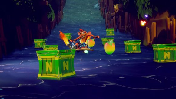 crashbandicoot4_images_0008