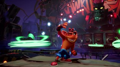 crashbandicoot4_images_0026