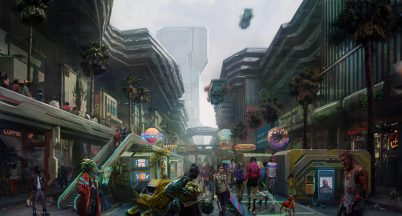 cyberpunk2077_ep1images_0006